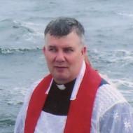 ks. Piotr Bonin
