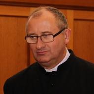 ks. Tadeusz Chajewski
